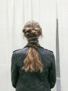 California Hairstyles