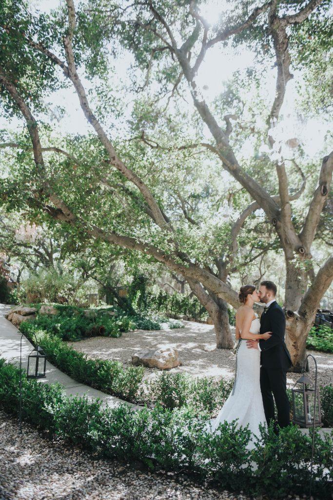 real wedding katie and matt maibu