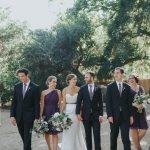 real wedding katie and matt malibu