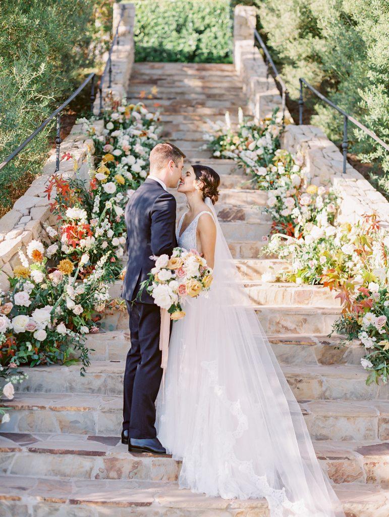 Wedding hair and makeup pricing