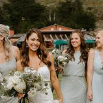 Elwynn + Cass Beauty Concierge / Family Friend