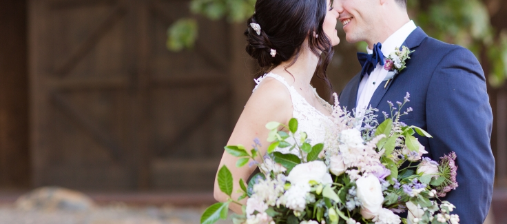 When Is Wedding Season And How To Save Money In The Off